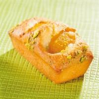 Flexipan FP1092 Cakes L 18 Mould