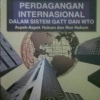 sistem perdagangan gmod pilihan termurah perdagangan indonesia