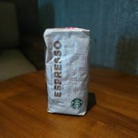 Katalog Coffee Starbucks Katalog.or.id
