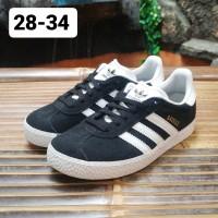 Info Sepatu Adidas Gazelle Katalog.or.id