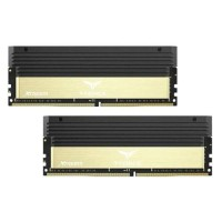 TEAMGROUP Memory DDR4 XTREEM Gaming 2x8GB 3600Mhz ( PC4 28800 )