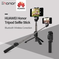 100% Original HUAWEI Honor Tripod Selfie Stick AF14