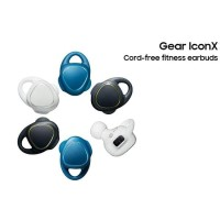 SAMSUNG Gear Iconx Earbuds Wireless / Headset Bluetooth