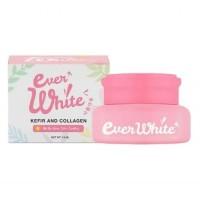 Everwhite Be Bright Day Cream 15 Ml EVER WHITE