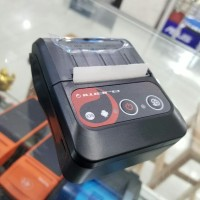 Printer Bluetooth Iware MP58II 58mm MokaPos