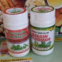 Asli Obat Kencing Batu Ampuh Herbal Resmi PT. De Nature Indonesia