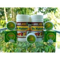 Herbal Ambejoss Wasir Obat Ambeyen Paket Lengkap
