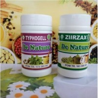 Asli dan Origial Obat Kanker Herbal Alami Asli De Nature