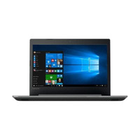 BIG SALE LENOVO Ideapad 330-5TID 14