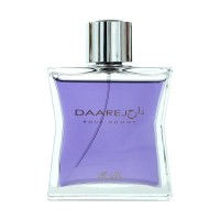 Decant Rasasi Daarej EDP 5ml
