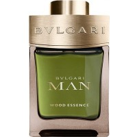 Decant Bvlg*ari Wood Essence EDP 5ml