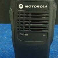 HT Motorola GP328 UHF 350-390 MHz / Motorola GP 328 UHF 350-390 MHz