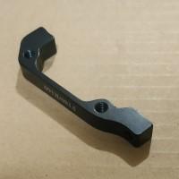 adaptor kaliper F180 R160