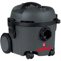 Comac Vacuum Cleaner CA 10 DA
