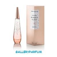 Issey Miyake L'Eau D'Issey Pure Petale De Nectar For Women EDT 90ml