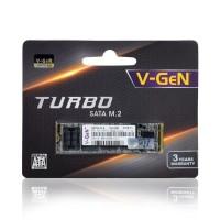 V-GeN SSD M.2 512GB