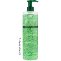 Forticea Fortifying Ritual Energizing Shampoo 600ml for All Hair Types