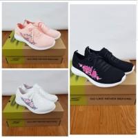 Sepatu Wanita Skechers/Sketchers Ultra Statement Fresh Pick