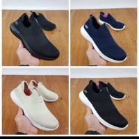Sepatu Wanita Skechers/Sketchers Elite Flex Woman