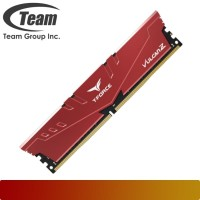 Memory TEAM - TLZRD48G3000HC16C01 T-Force Vulcan Z 8GB (1x8GB) DDR4