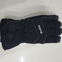 SARUNG TANGAN TEBAL MUSIM DINGIN HIKING GUNUNG SALJU WINTER GLOVE