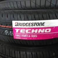 Katalog Ban Bridgestone Ring 14 Katalog.or.id