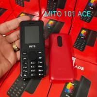 MITO 101 ACE