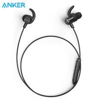 Anker SoundBuds Slim+ Bluetooth Earphone Bluetooth 5.0 IPX7 Mic