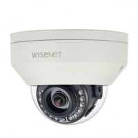 CCTV Wisenet CCTV samsung 4Mp Analog Vandal QHD HCV-7020R