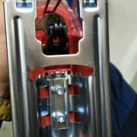 New Mesin gergaji jigsaw BITEC JSM4506-X Jig saw kayu triplek JSM 4506