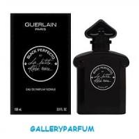 Guerlain Black Perfecto By La Petite Robe Noire For Women EDP Florale