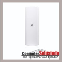 Ubiquity LAP-GPS Litebeam AC Sectoral Ubnt LiteAp GPS 5Ghz 17dbi