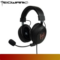 Tecware - Q5 Gaming Headset