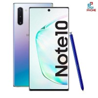 Info Samsung Galaxy Note 10 Indonesia Katalog.or.id