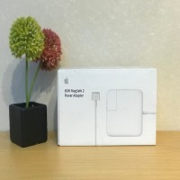 Magsafe 2 60 Watt Power Adapter for MacBook Pro