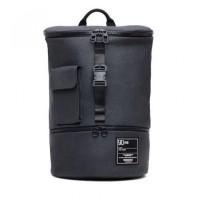 XIAOMI 90FUN Fashion Chic Casual 14-inch Laptop Backpack - L Size