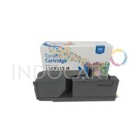 Toner Cartridge Compatible CT202266-Xerox CP115 CP225 CM115 CM225 M