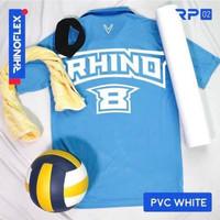 Rhinoflex PVC