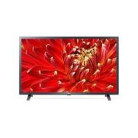 LED TV LG 32LM630