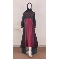 Molly Dress by Shasmira