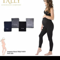 TALLY legging hamil 8833