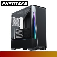 Phanteks - Eclipse P360X Tempered Glass Case