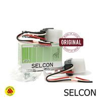PHOTOCELL 3A SENSOR CAHAYA (SELCON)
