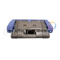 Separation Roller HP M5035 T2 3 RM1-2983 RC1-8294