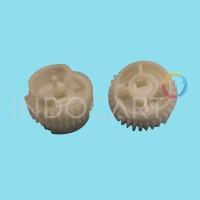 Pickup Gear 28T/28T-HP 1000 1200 1300 RG0-1020