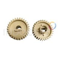 Gear 29T, Pressure Roller-HP M402 M403