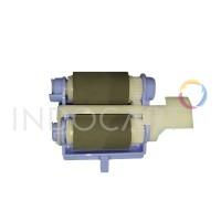 Pickup Roller-HP M501 M506 M527, T2 RM2-5741