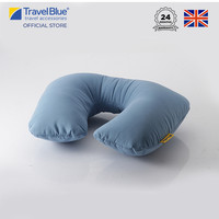 Travel Blue Ultimate Neck Travel Pillow TB222