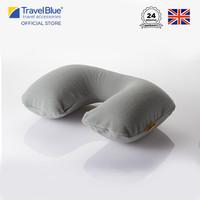 Travel Blue Comfi Neck Travel Pillow TB221