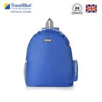 Travel Blue Tas Travel Lipat Folding Back Pack (054) TB068